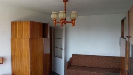 Mieszkanie 2-pokojowe Michałówka, Michałówka 7