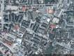 Mieszkanie 2-pokojowe Ostrołęka Centrum, ul. 11 Listopada 19