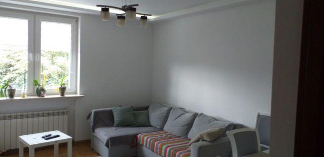 Mieszkanie 3-pokojowe Mińsk Mazowiecki, ul. Toruńska