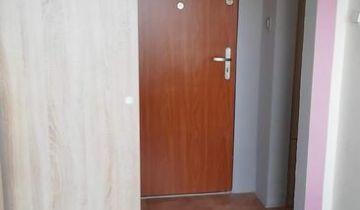 Mieszkanie 2-pokojowe Łódź Dąbrowa, ul. Juliusza Kossaka. Zdjęcie 1