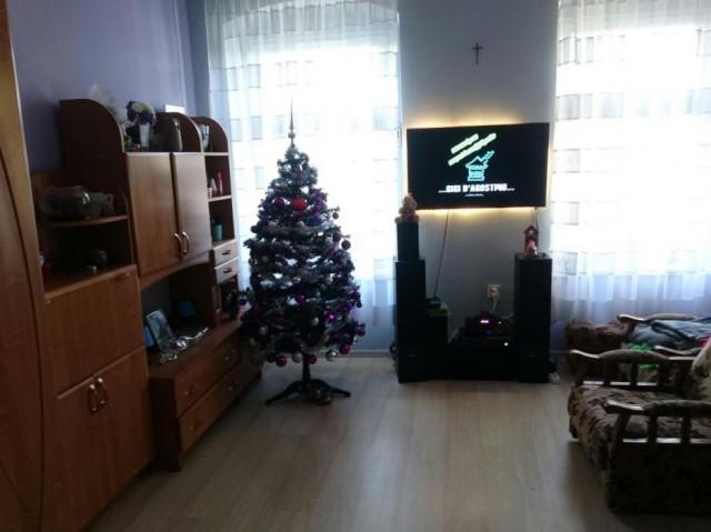 Mieszkanie 1-pokojowe Świdnica, ul. Kliczkowska