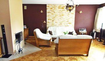 Mieszkanie 4-pokojowe Włocławek Południe , ul. Dziewińska 29H