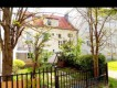 Mieszkanie 4-pokojowe Ełk Centrum, ul. Elizy Orzeszkowej 12