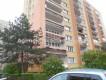 Mieszkanie 2-pokojowe Kraków Nowa Huta, os. Przy Arce