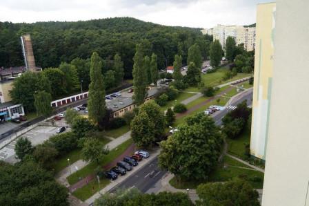 Mieszkanie 2-pokojowe Sopot Brodwino, ul. Oskara Kolberga 2