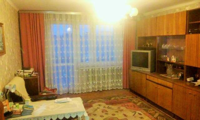 Mieszkanie 3-pokojowe Skierniewice, ul. 25-lecia PRL 4