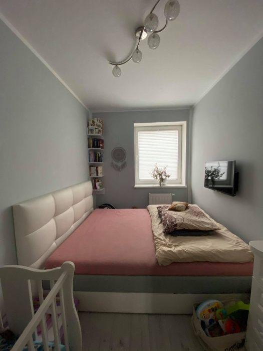 Mieszkanie 2-pokojowe Lubawa, ul. Siostry Antoniny Schneider