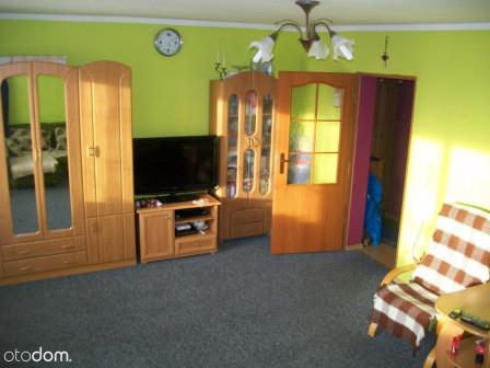 Mieszkanie 2-pokojowe Słączno