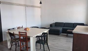 Mieszkanie 3-pokojowe Racibórz Centrum