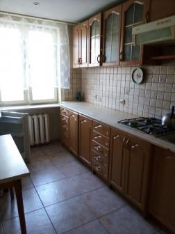 Mieszkanie 2-pokojowe Biała Podlaska, ul. Adama Mickiewicza
