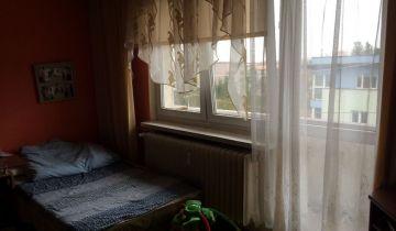 Mieszkanie 2-pokojowe Koszalin Centrum, ul. 1 Maja