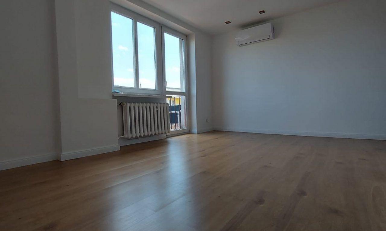 Mieszkanie 3-pokojowe Tarnów Śródmieście, ul. Gabriela Narutowicza