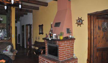 dom wolnostojący, 4 pokoje Plewiska, ul. Cicha 62