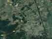Działka rolna Słoja