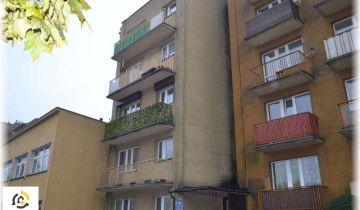 Mieszkanie 2-pokojowe Jarosław, ul. Józefa Poniatowskiego 45