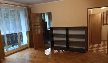 Mieszkanie 1-pokojowe Łódź Polesie, al. Włókniarzy. Zdjęcie 1