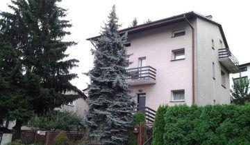 dom wolnostojący, 6 pokoi Lublin Sławinek, ul. Botaniczna. Zdjęcie 1