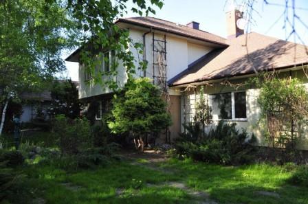 dom wolnostojący, 10 pokoi Choroszcz, ul. Henryka Sienkiewicza 25