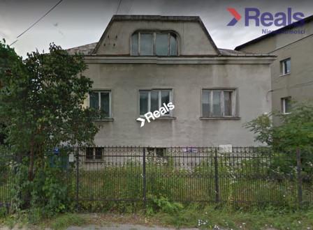 Działka budowlana Warszawa Targówek