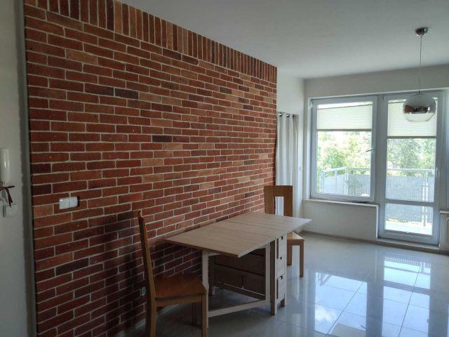 Mieszkanie 2-pokojowe Bydgoszcz, ul. Glinki