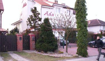 Hotel/pensjonat Kołobrzeg Radzikowo, ul. Brylantowa. Zdjęcie 1