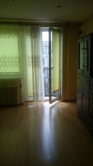 Mieszkanie 3-pokojowe Gliwice Łabędy, ul. Kosmonautów