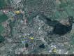 Mieszkanie 4-pokojowe Bartoszyce, ul. Hubalczyków 5