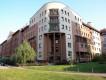 Mieszkanie 5-pokojowe Kraków Żabiniec, ul. Andrzeja Frycza-Modrzewskiego 3