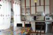 Mieszkanie 2-pokojowe Luboń, al. Aleja Jana Pawła II