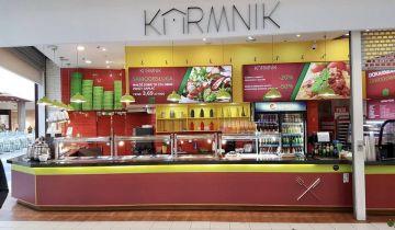 Lokal Poznań Grunwald. Zdjęcie 1