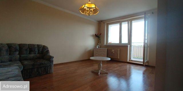 Mieszkanie 3-pokojowe Poznań Rataje, os. Orła Białego