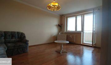 Mieszkanie 3-pokojowe Poznań Rataje, os. Orła Białego. Zdjęcie 1
