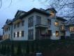 Mieszkanie 2-pokojowe Grodzisk Mazowiecki