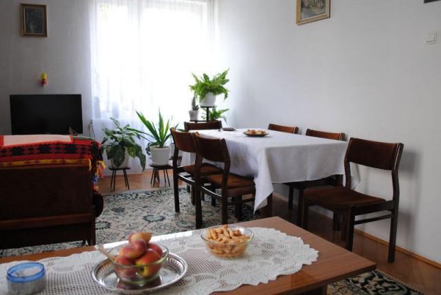 Mieszkanie 3-pokojowe Niedomice, ul. Osiedle