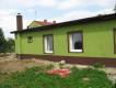dom wolnostojący Olewin