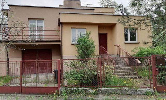 budynek wielorodzinny, 2 pokoje Rybnik Śródmieście, ul. Józefa Poniatowskiego