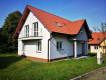 dom wolnostojący, 5 pokoi Kraków Podgórze