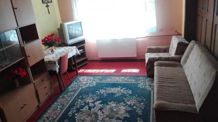 Mieszkanie 3-pokojowe Kotla