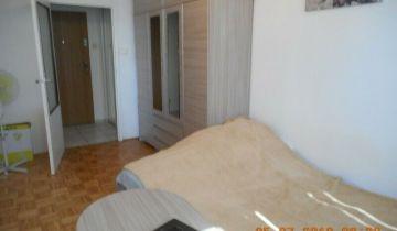 Mieszkanie 1-pokojowe Wrocław, ul. Bednarska. Zdjęcie 1
