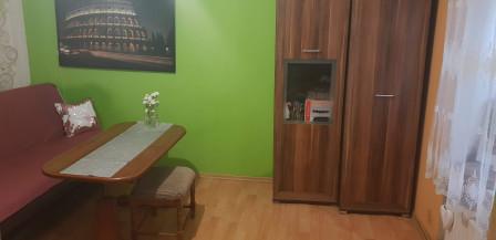 Mieszkanie 2-pokojowe Piława Dolna, ul. Główna