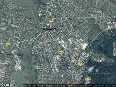 Mieszkanie 6-pokojowe Hajnówka, ul. Stefana Batorego 7