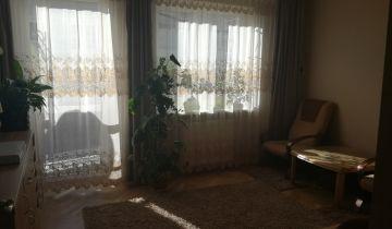Mieszkanie 5-pokojowe Ząbki, ul. Christiana Andersena 18B