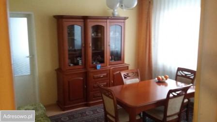 Mieszkanie 3-pokojowe Wałbrzych Piaskowa Góra, ul. Ksawerego Dunikowskiego