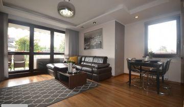 Mieszkanie 3-pokojowe Ostróda, ul. 3 Maja. Zdjęcie 1
