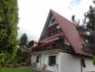 dom wolnostojący Bielsko-Biała