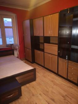 Mieszkanie 1-pokojowe Legnica, ul. Książęca