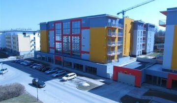 Lokal Częstochowa Parkitka, ul. Mościckiego. Zdjęcie 1
