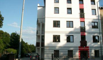 Mieszkanie 3-pokojowe Jelenia Góra Centrum, ul. Warszawska 5a