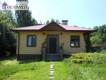 dom wolnostojący, 3 pokoje Pawlikowice