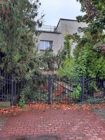 dom wolnostojący, 4 pokoje Świdnica, ul. Świętojańska